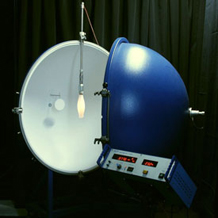 Light Laboratory testing Equipment