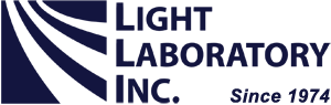 Light Laboratory Inc