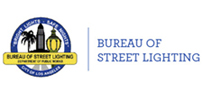 Bureau of Street Lighting