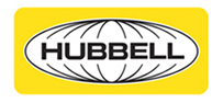 Hubbell Lighting, Inc.