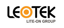 Leotek Electronics