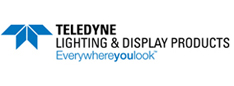 Teledyne Lighting