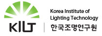 Light Laboratory and Korea Institute of Lighting Technology></a> <span class='client'> and Light Laboratory has signed an MOU between the two laboratories on 4/16/13